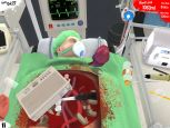 Surgeon Simulator Touch - Screenshots - Bild 85