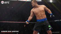 EA Sports UFC - Screenshots - Bild 4