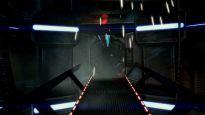 Infinity Runner - Screenshots - Bild 7