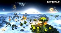Etherium - Screenshots - Bild 1