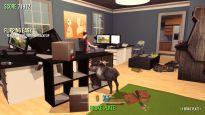 Goat Simulator - Screenshots - Bild 5