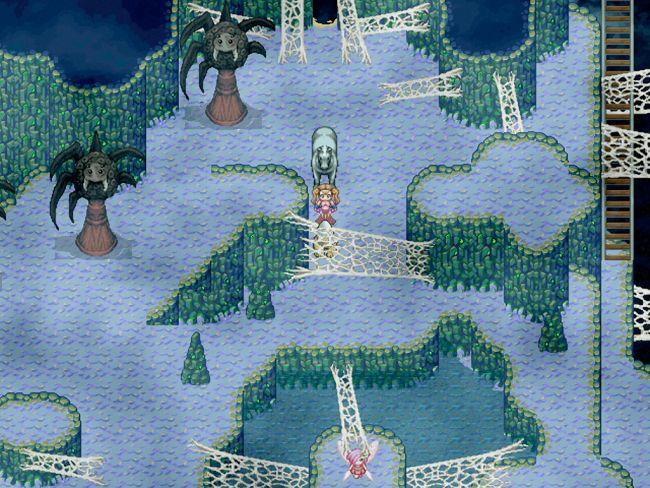 Asguaard: Die Büchse der Pandora - Screenshots - Bild 4
