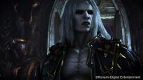 Castlevania: Lords of Shadow 2 DLC: Revelations - Screenshots - Bild 5