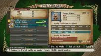 The Witch and the Hundred Knight - Screenshots - Bild 1