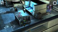 Shadowrun Online - Screenshots - Bild 2