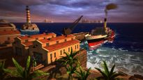 Tropico 5 - Screenshots - Bild 4
