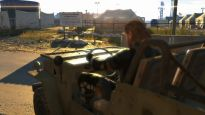 Metal Gear Solid V: Ground Zeroes - Screenshots - Bild 16