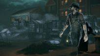 Murdered: Soul Suspect - Screenshots - Bild 2