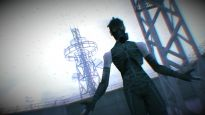 Metal Gear Solid V: Ground Zeroes - Screenshots - Bild 11