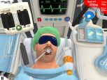Surgeon Simulator Touch - Screenshots - Bild 77