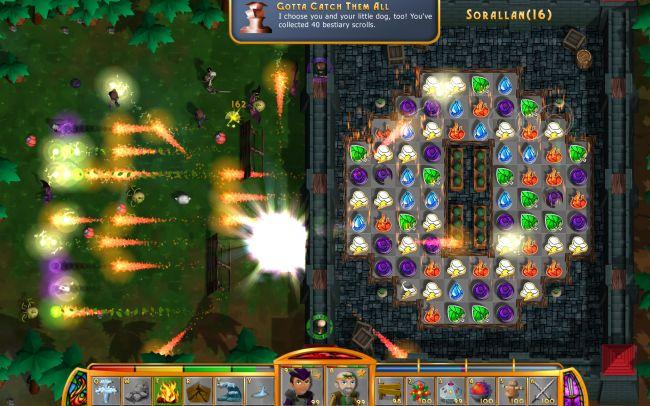 ReignMaker - Screenshots - Bild 11