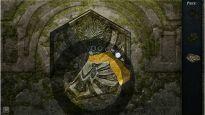 Ys: Memories of Celceta - Screenshots - Bild 37