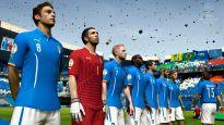 FIFA Fussball-Weltmeisterschaft Brasilien 2014 - Screenshots - Bild 1