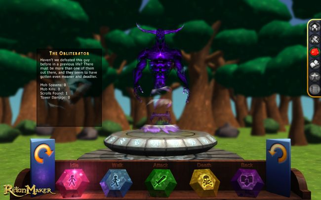ReignMaker - Screenshots - Bild 18