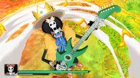 One Piece: Unlimited World Red - Screenshots - Bild 10