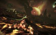 Space Noir - Screenshots - Bild 4