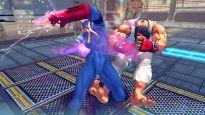 Ultra Street Fighter IV - Screenshots - Bild 10