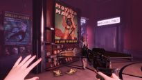BioShock: Infinite DLC: Seebestattung - Episode 2 - Screenshots - Bild 3