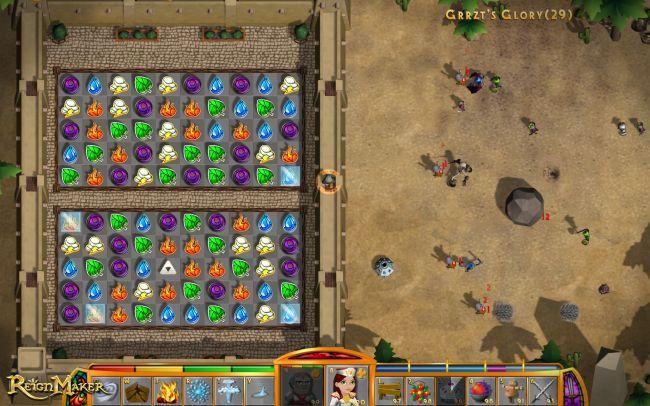 ReignMaker - Screenshots - Bild 10