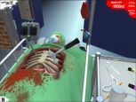 Surgeon Simulator Touch - Screenshots - Bild 113