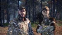 Cabela's Big Game Hunter: Pro Hunts - Screenshots - Bild 6