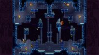 TowerFall Ascension - Screenshots - Bild 5