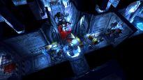 Space Hulk DLC: Space Wolves - Screenshots - Bild 2