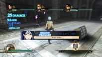Deception IV: Blood Ties - Screenshots - Bild 4