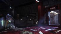 Alien: Isolation - Screenshots - Bild 5