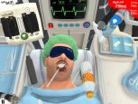 Surgeon Simulator Touch - Screenshots - Bild 78