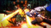 Yaiba: Ninja Gaiden Z - Screenshots - Bild 12