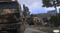 Arma 3 DLC: Win - Screenshots - Bild 3