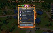 ReignMaker - Screenshots - Bild 19