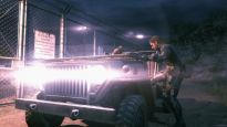 Metal Gear Solid V: Ground Zeroes - Screenshots - Bild 7