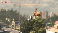 Goat Simulator - Screenshots - Bild 4
