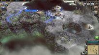 Warlock 2: The Exiled - Screenshots - Bild 2