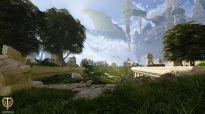 Skyforge - Screenshots - Bild 7