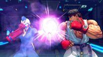 Ultra Street Fighter IV - Screenshots - Bild 8