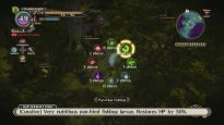 The Witch and the Hundred Knight - Screenshots - Bild 9