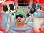 Surgeon Simulator Touch - Screenshots - Bild 69