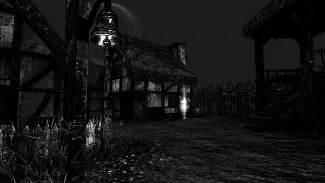 Betrayer - Screenshots - Bild 17
