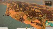 Total War: ROME II DLC: Hannibal vor den Toren - Screenshots - Bild 1