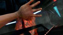 Infinity Runner - Screenshots - Bild 10