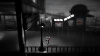 Monochroma Kapitel 2: Gejagt - Screenshots - Bild 2