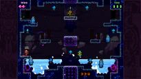 TowerFall Ascension - Screenshots - Bild 2