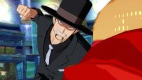 One Piece: Unlimited World Red - Screenshots - Bild 10