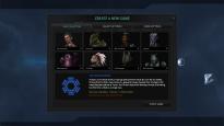 Star Lords - Screenshots - Bild 7