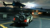 Metal Gear Solid V: Ground Zeroes - Screenshots - Bild 10