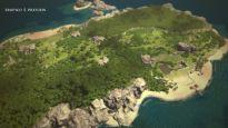 Tropico 5 - Screenshots - Bild 12