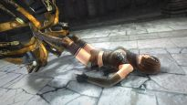 Deception IV: Blood Ties - Screenshots - Bild 25